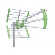 World Vision Maxima L (наружная антенна Т2 пассивная)