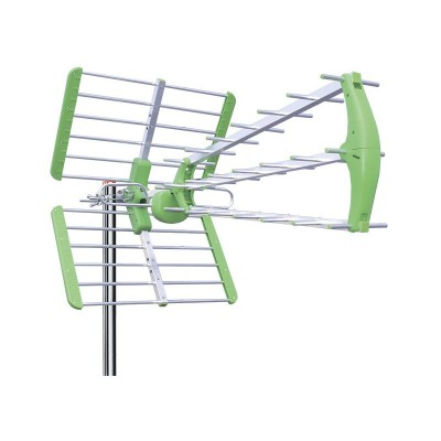 World Vision Maxima L антенна наружная пассивная (для т2, 21-69)