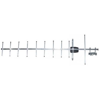 Антенна Волна 1-11 Т2 Light - наружная пассивная (Цифра, 1м)