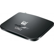 GI UNI 2- T2 TV (Android DVB-T2 tuner)