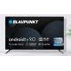 Blaupunkt 65UN965 smart tv