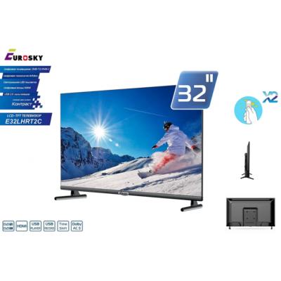 EuroSky E32LHRT2C LED