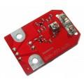 Усилители для Т2 и ТВ сигнала, антенные и абонентские училители.