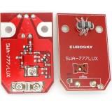 Eurosky SWA 777 LUX (усилитель антенный, 12 Вольт)