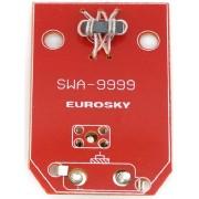 Eurosky SWA-9999 (усилитель антенный, 12 Вольт)