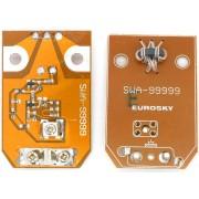 Eurosky SWA-99999 (антенный усилитель, 12 Вольт)
