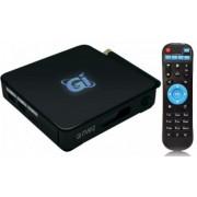 GI iTV912 (OTT/IPTV Android приставка)