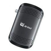 GI HD Slim 2 спутниковый ресивер