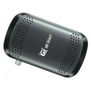 GI HD Slim 2 Plus спутниковый ресивер