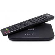 GI UNI 2++ DVB-T2 2/16 Gb