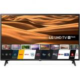 Телевизор LG 49UM7050PLF