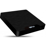 Beelink W95 (2Гб/16Гб)  (OTT/IPTV Android приставка)