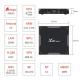 Android Box Х96 Max Plus