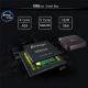 Android Box X96 Mini 2Gb/16Gb