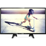 Телевизор Philips 32PFS4132