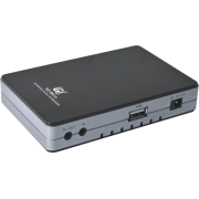 GI Micro HD