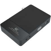 GI Micro Plus HD