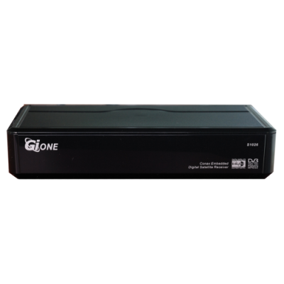 S1025 GIone