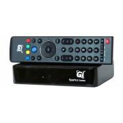 GI HD Spark 2 Combo (OTT/IPTV Android приставка)