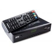Цифровой Т2 тюнер T2BOX-334iD