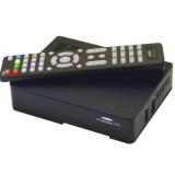 U2C A1ternativa COMBO (S2+T2+С, YouTube, IPTV, STALKER, WEB TV)